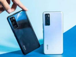 Vivo V20 se launch: Vivo V20 SE launched with triple camera and snapdragon 865, price and features - vivo v20 se with 48mp triple camera and snapdragon 865 launched, know price and features