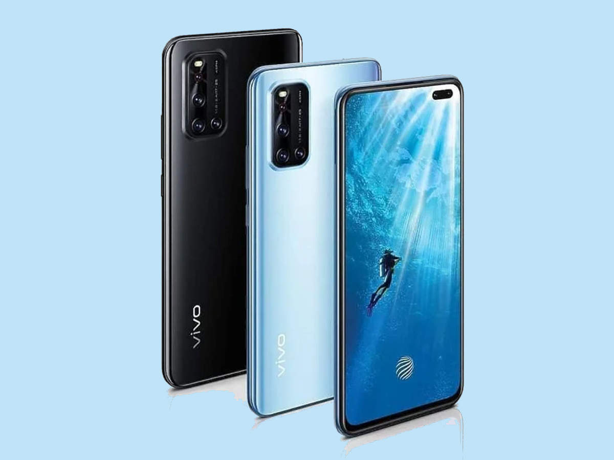 Vivo V20 se launch: Vivo V20 SE seen on Geekbench site, to be available at low price - vivo v20 se spotted on geekbench with snapdragon 665 chipset, launch expected soon