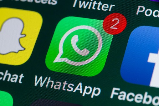 WhatsApp sets up dedicated page to detail security issues