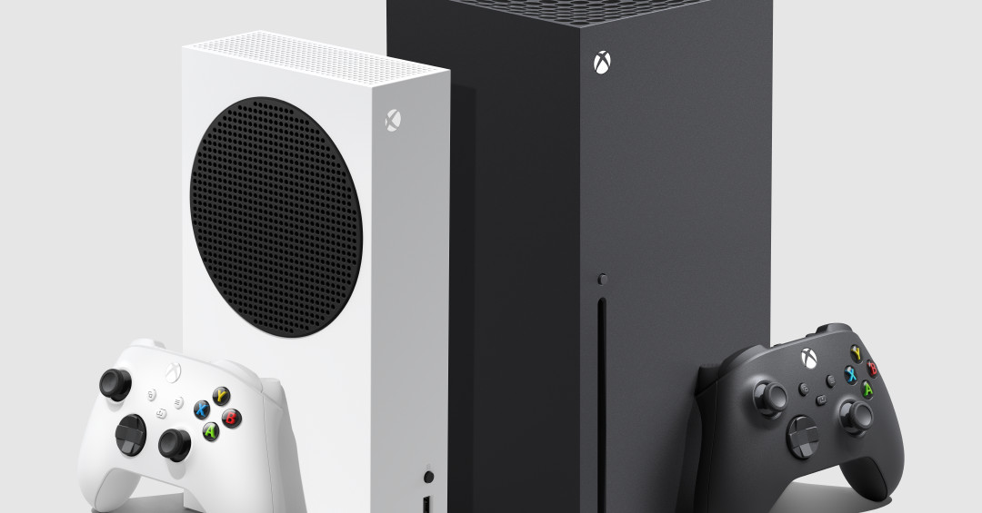 Xbox Series X pre-orders open Sept. 22 at 11 a.m. EDT