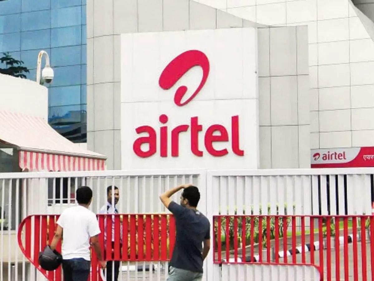 airtel xstream bundle broadband plans: Airtel's new extreme bundle plans start at Rs 499, Jio Fiber clashes - airtel launched new xstream bundle broadband plans to take on jiofiber plans starting at 499 rupees