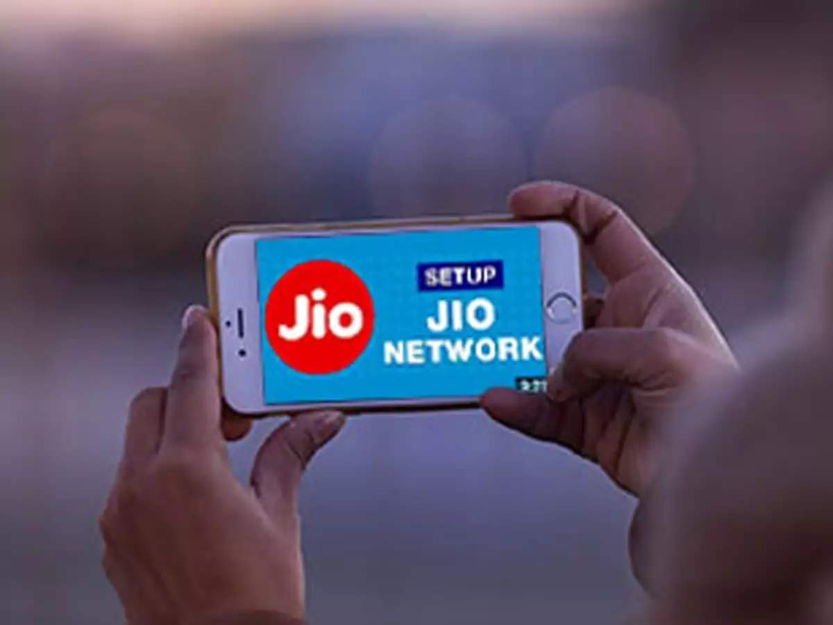 gadgets news news: Jio may be launching cheap android smartphone, may launch in december - reliance jio may launch low cost android smartphone in december