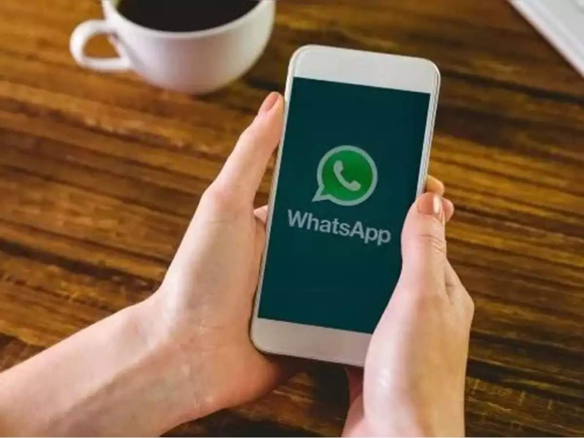 gadgets news news: users are getting out of all Whatsapp groups on just one mistake, learn details - whatsapp latest beta version removing users from all groups