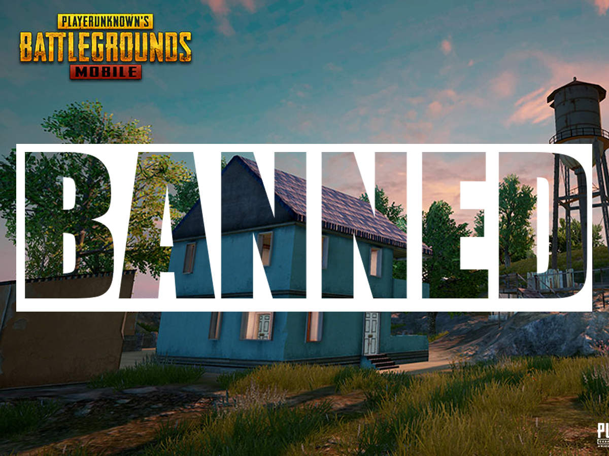 pubg mobile back in india: PUBG mobile will not come back in india, no 'jugaad' will work - pubg mobile may not make a comeback in india even after breaking ties with chinese company tencent, says new report