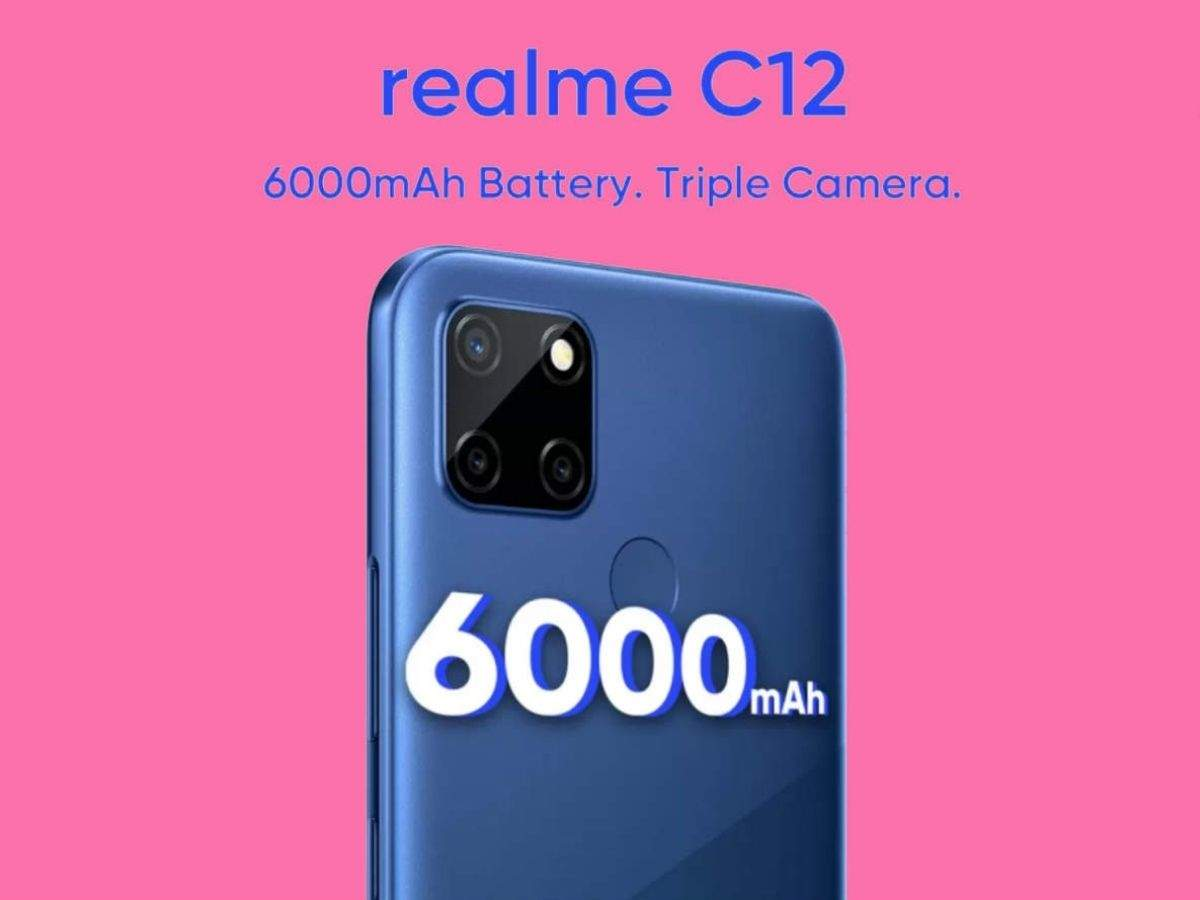 realme c17: listed on realme c17 benchmarking website, it may have snapdragon 460 chipset - realme c17 spotted on geekbench may sports 6gb ram