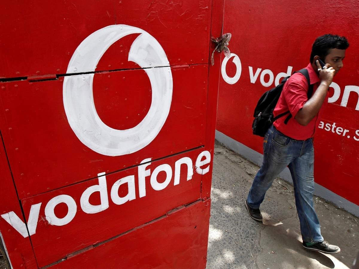 vodafone cheap plans: Vodafone brought 109 and 169 rupees plans, data up to 20GB and free calling - vodafone idea launches new 109 and 169 rupees plans with 20gb data and unlimited free calling, know details