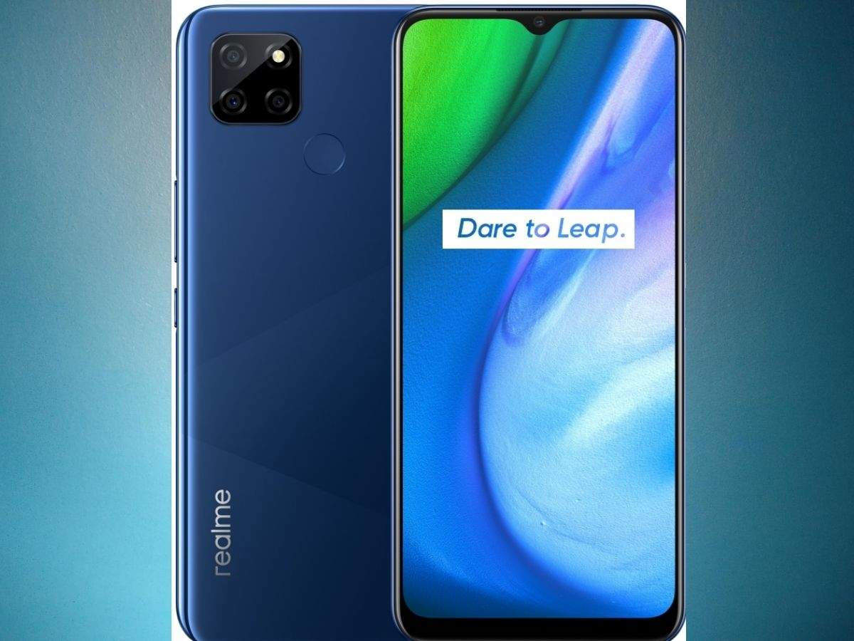 worlds cheapest 5g phone: first cell of world's cheapest 5G phone tomorrow, know price and features - world cheapest 5g phone to go on sale tomorrow