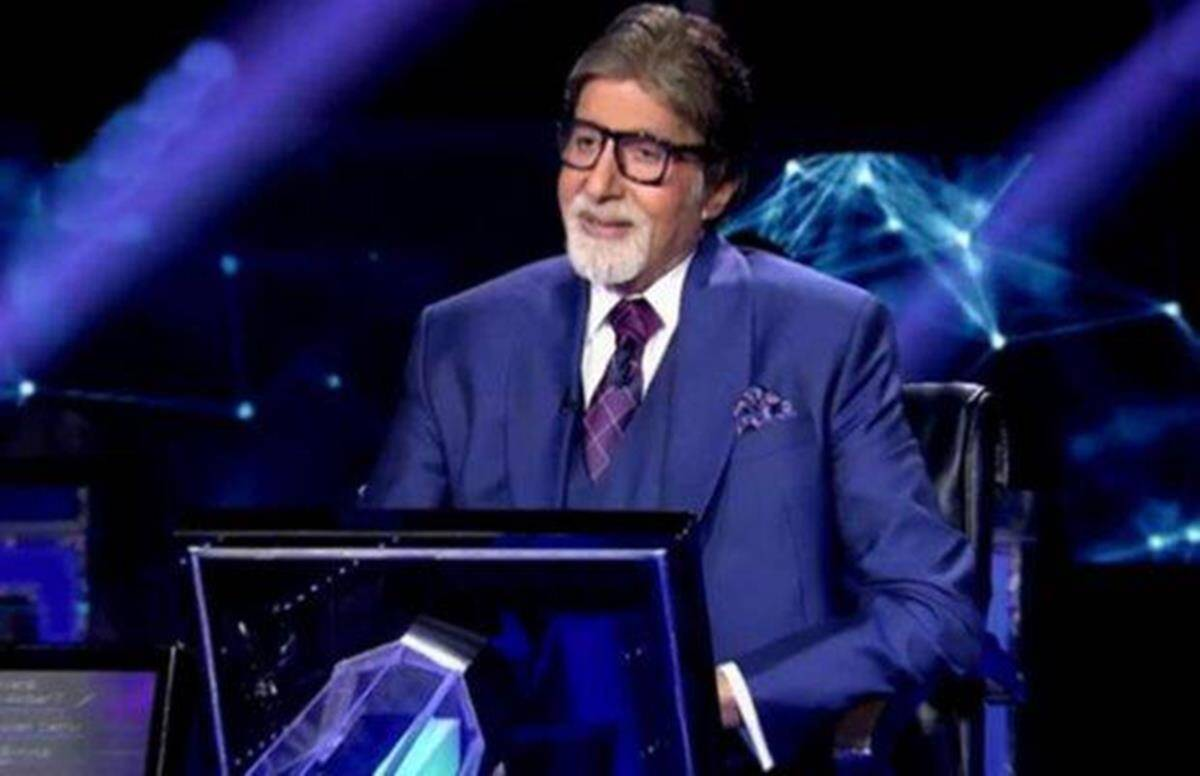 KBC 12 Play Along 2020 Live Online on Sony Liv App Download: how to Play Kaun Banega Crorepati Play along game on smartphone