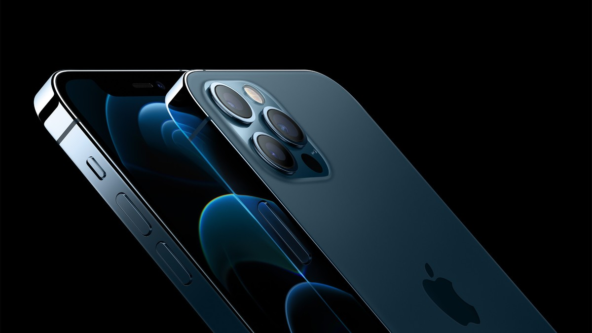 Apple will continue to use Qualcomm's 5G modems for iPhones for at least 4 years | Leak