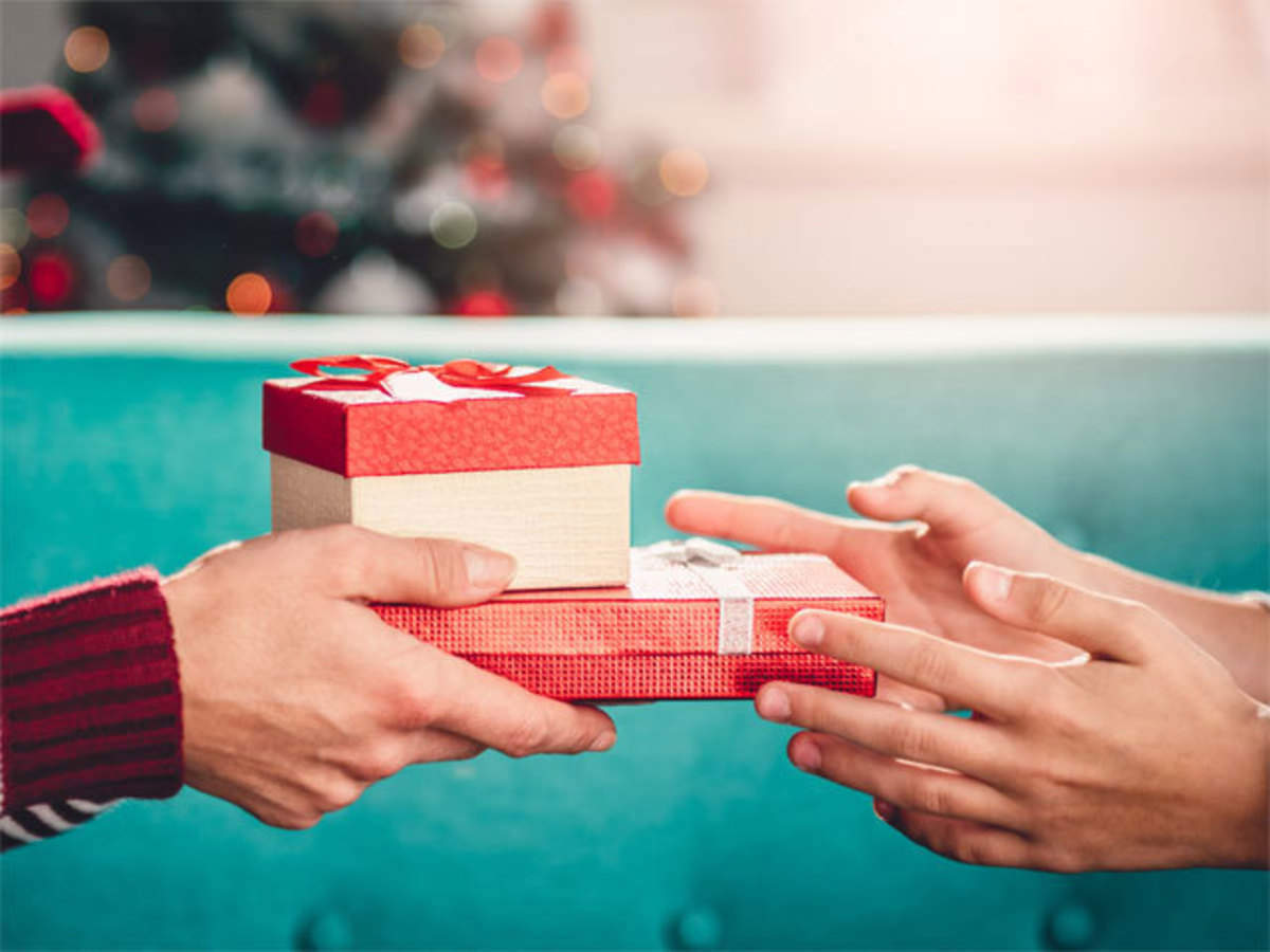 Digital gifting vouchers: Give digital gifts to friends and family during festive season, these are the best option - digital gift ideas for festive season