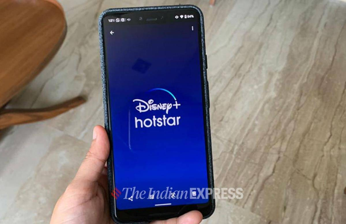 Disney Plus Hotstar VIP Subscription Plans: Dream 11 IPL 2020 Matches Live Streaming on mobile and tv, know details - Disney Plus Hotstar VIP Plans: Here is the list of subscription plans, you should know before buying