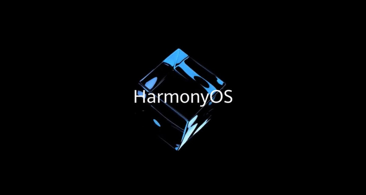 Huawei could transition to HarmonyOS after EMUI 11 release