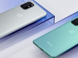 OnePlus 8T does not come with pre-installed Facebook apps | Report