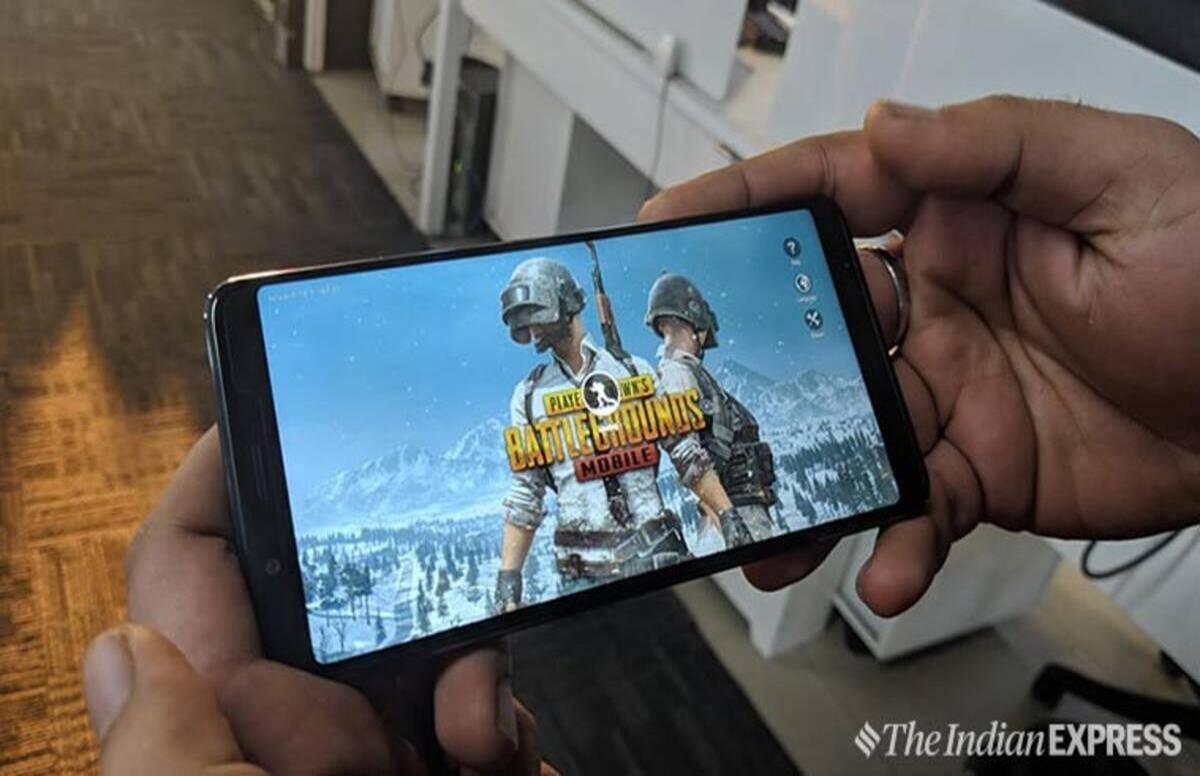 PUBG Corporation in talks with Airtel to bring PUBG Mobile again in Indian market, report says - will PUBG Mobile enter India?  Ongoing talk from Airtel: Report