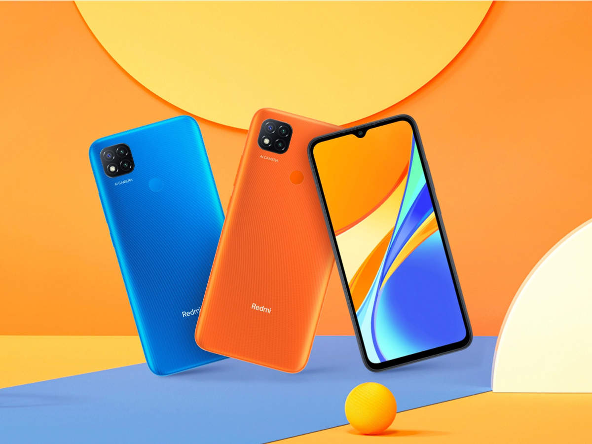 Poco C3, another cheap smartphone coming, launching on October 6