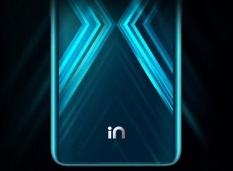 Take a glimpse of Micromax In-series design via this new teaser