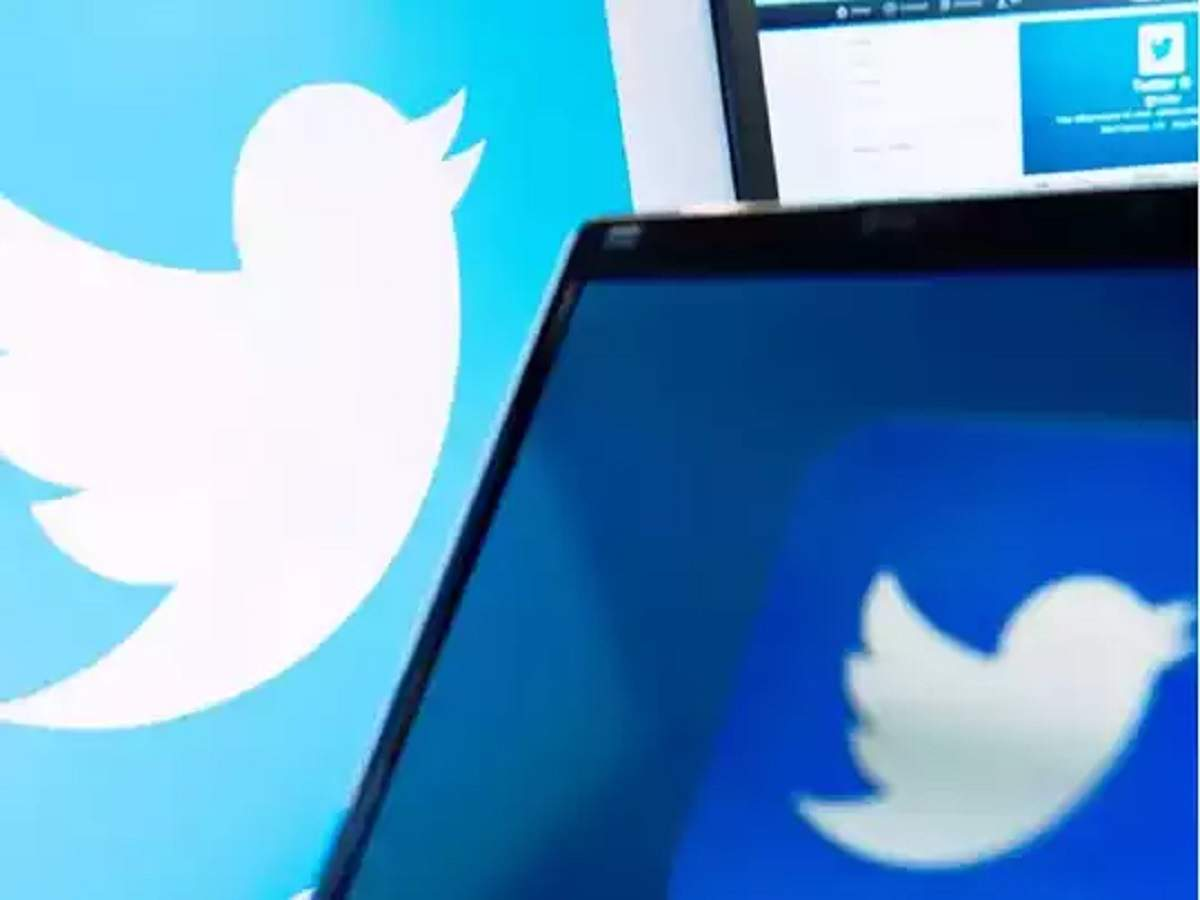 User suffering from Twitter server down, now even if you tell pain