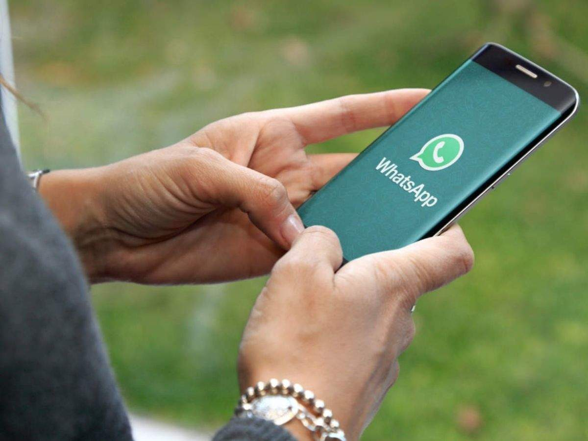 Whatsapp new features: WhatsApp Android app will have many new features, experience and fun - whatsapp brings always mute new storage ui media guidelines features in android beta app