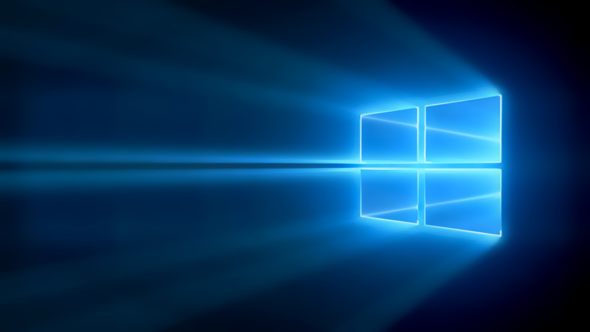 Windows 10 October 2020 (20H2) update is here with new features and improvements