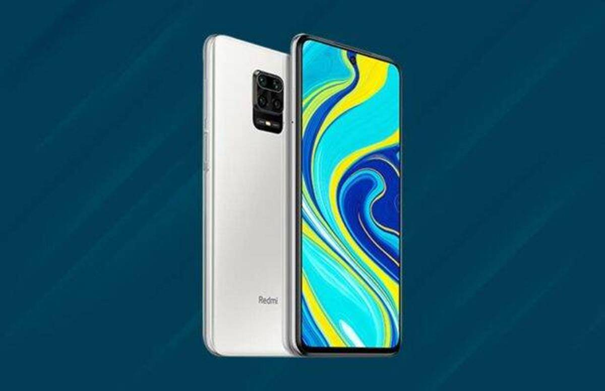 Xiaomi Diwali with Mi Sale Begins discount on Mi 10, Redmi Note 9 Pro available today on Rupees 1 flash sale - Xiaomi's Diwali with Mi Sale starting today, chance to buy Redmi Note 9 Pro for Rs 1