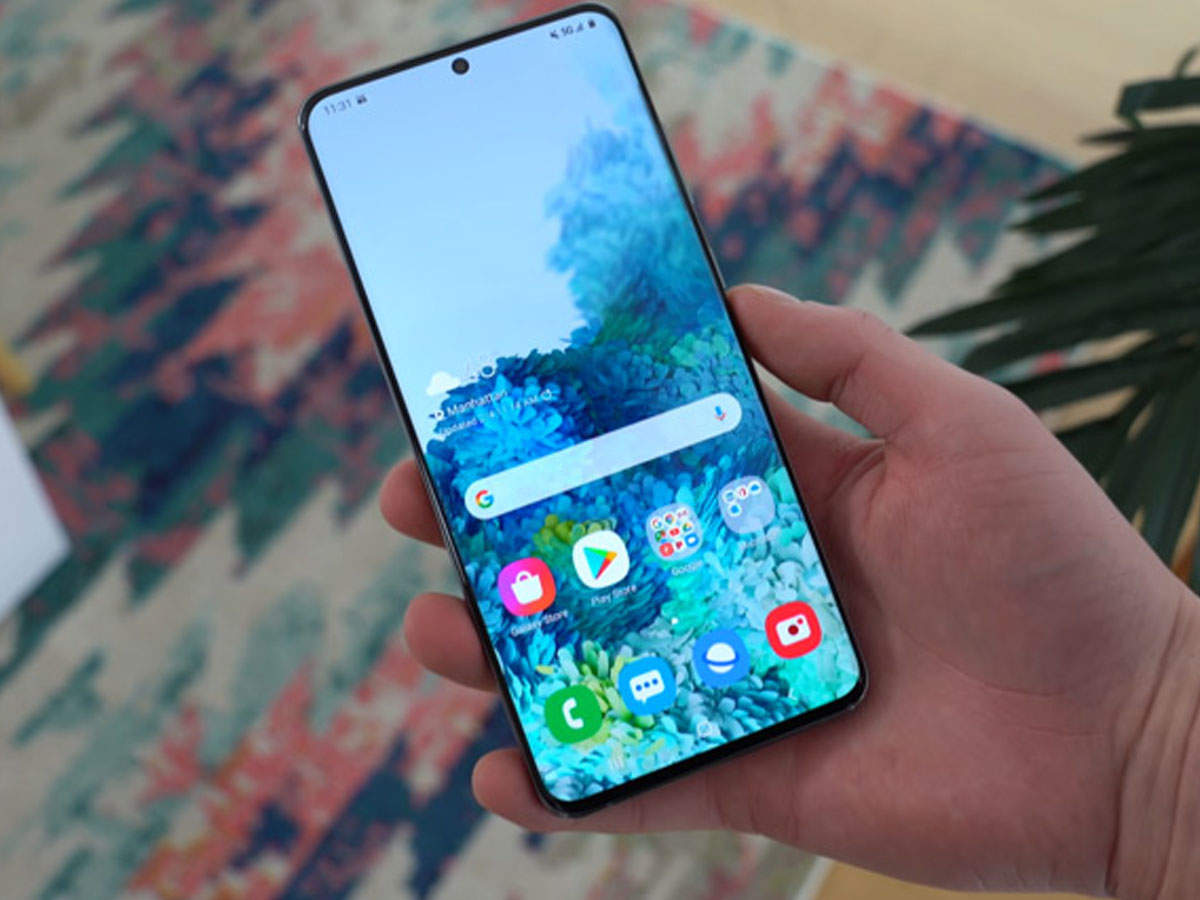 gadgets news news: up to 33 thousand rupees on smartphones, these are the best deals of amazon and flipkart - amazon and flipkart offering huge discount on popular smartphones