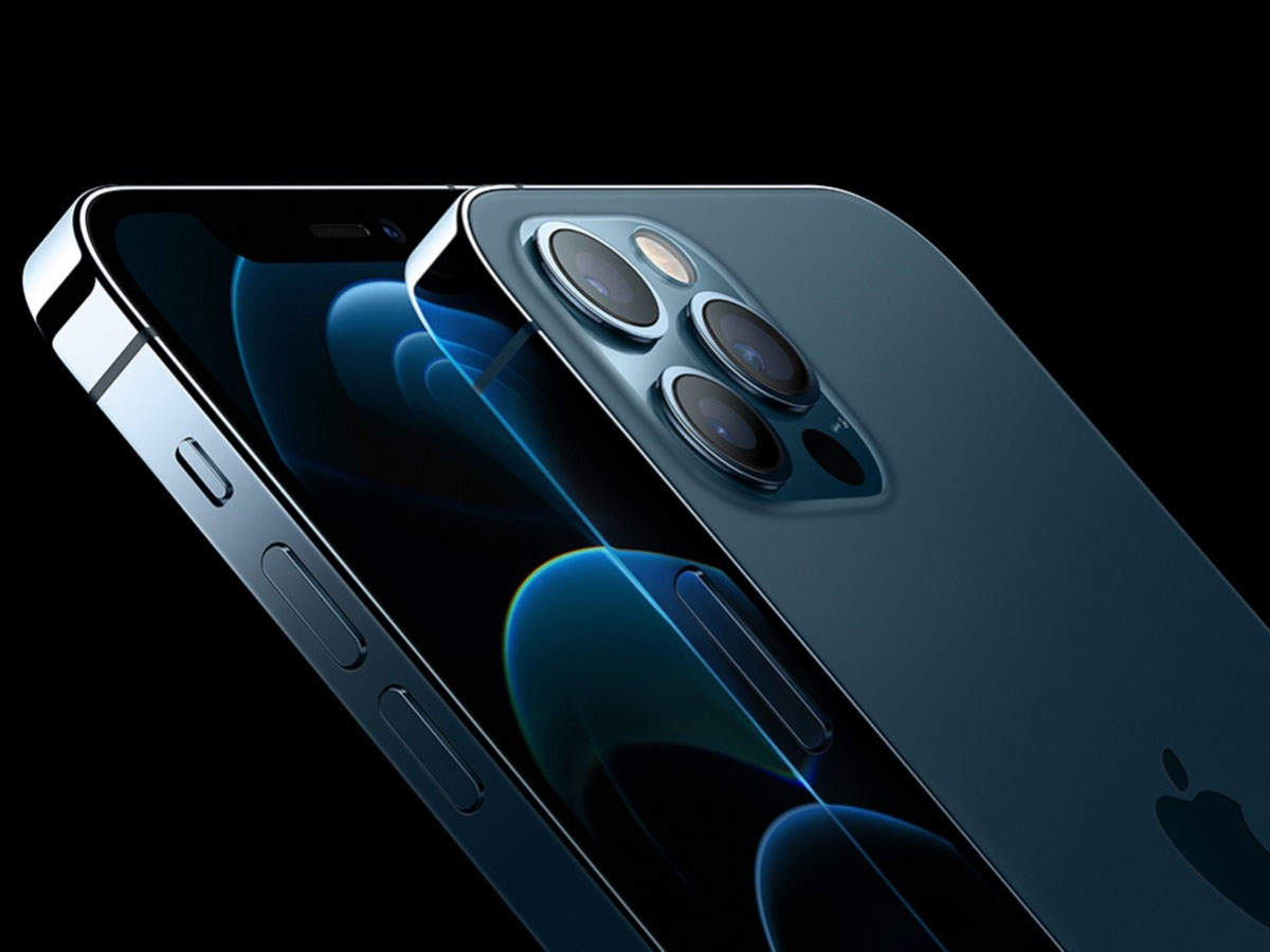 iPhone 12: Costs 20% faster on 5G network iPhone 12 battery - iphone 12 battery drains 20 per cent faster on 5g network