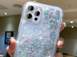 10 Best Cute Cases for iPhone 12 Pro Max in 2020
