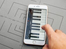 10 Best Music Composer Apps for Android and iOS in 2020