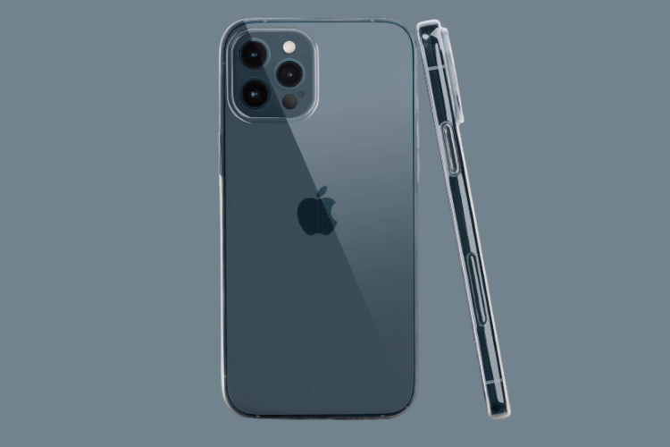 10 Best iPhone 12 Pro Clear Cases You Should Buy in 2020