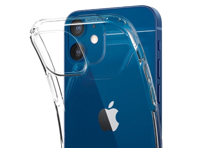 8 Best iPhone 12 Pro Max Clear Cases You Can Buy in 2020