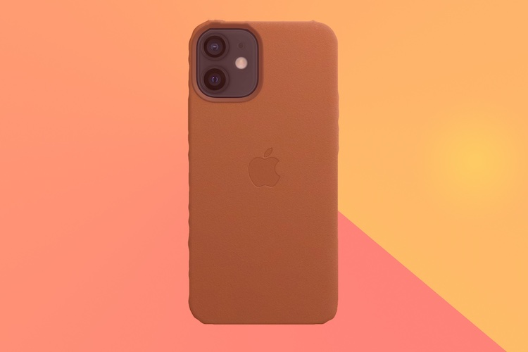 8 Best iPhone 12 mini Leather Cases You Can Buy in 2020