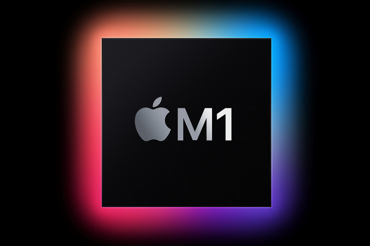 Apple M1 is Way Faster Than Nvidia GeForce GTX 1050 Ti, Suggests Benchmark