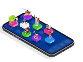 Apple drops App Store cut to 15% for devs with less than $1M annual revenue