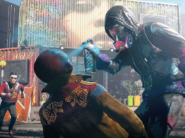 Assassin's Creed Valhalla, Watch Dogs: Legion players report corrupted saves