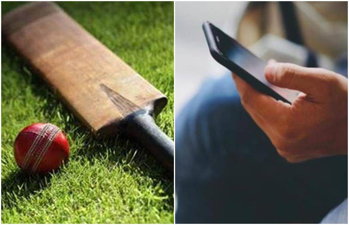 Best cricket games for android: real cricket 20 and world cricket championship 2 available on google play store know details - android games: these 3 best cricket games are for your smartphone, know some important details before playing