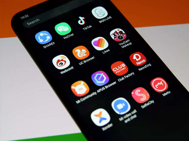 Chinese vs Indian Apps: Ban on Chinese apps means 'bat-bat' of Indian apps, what do Indian developers say?  - chinese apps ban in india is an opportunity for indian app developers, a better market for indian apps and services