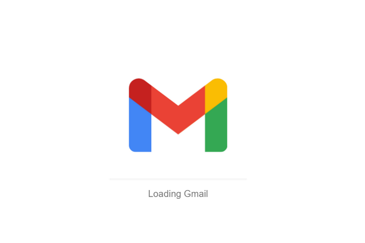 Google Adds a Toggle to Turn Off Smart Features in Gmail, Meet & Other Google Apps