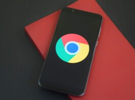 Google Chrome v87 update lets you search for your open tabs