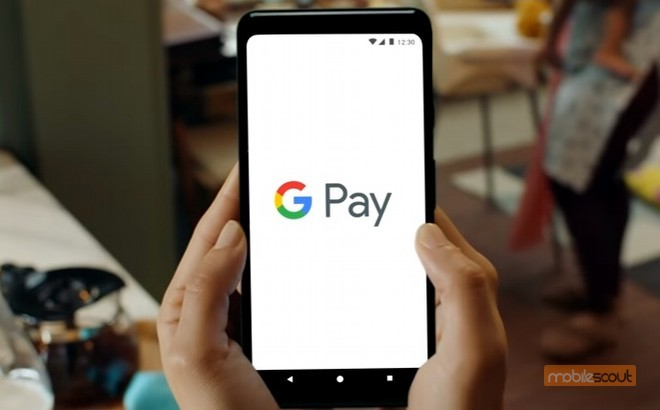 Google Pay app gets major revamp, Plex banking service coming in 2021