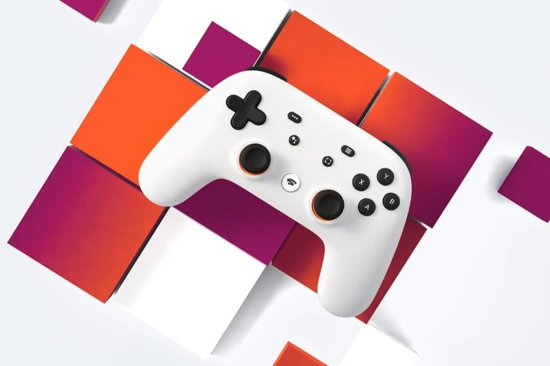Google Stadia to get 400 new games as Google sets new roadmap