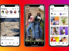 Instagram gets support for keywords search in the new update