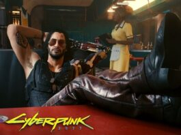 Latest Five-Minute Cyberpunk 2077 Gameplay Trailer Will Give You the Chills