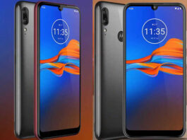 Motorola 5G: Motorola will launch the cheapest 5G smartphone in India, learn details - motorola to launch cheapest smartphone in India