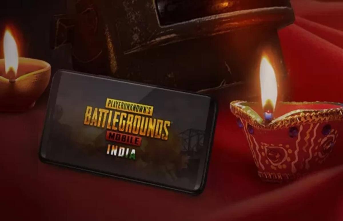 PUBG Mobile India is now a registered company in India but PUBG India Game Release Date is still unknown - PUBG Mobile India: These major changes will be found in the Indian version of this popular game
