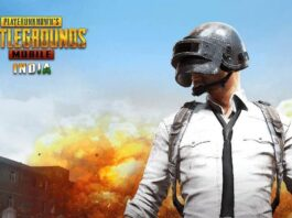 PUBG Mobile India release date still unknown, Player IDs migrate from global to Indian version says reports - PUBG Mobile India: What will happen to old player IDs?  Learn some important details related to this popular game