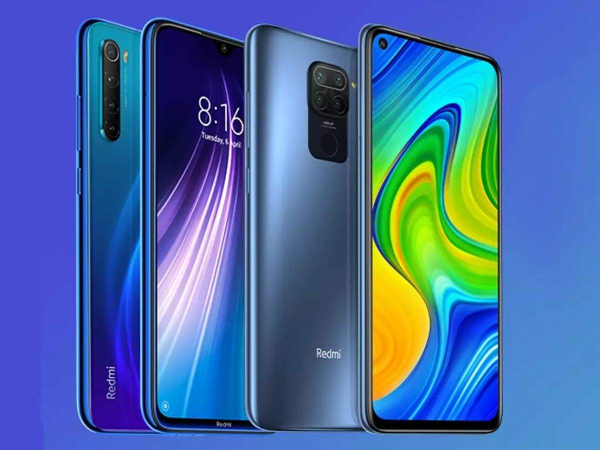 Redmi Be Aware Professional 5g Specs Xiaomi Redmi Note 9 5g And Redmi Note 9 Pro 5g Could Also Be Launched Quickly Xiaomi Redmi Be Aware 9 5g Redmi Be Aware