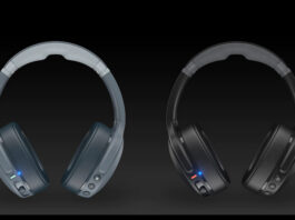 Skullcandy Crusher Evo Wireless Headphones Launched in India for Rs 12,999