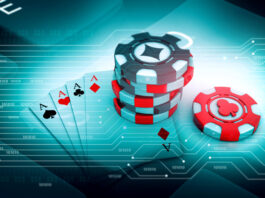 Tamil Nadu Bans Online Betting Games Following Multiple Suicides