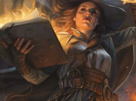 Tasha's Cauldron of Everything review: Dungeons & Dragons' latest book feels a bit thin
