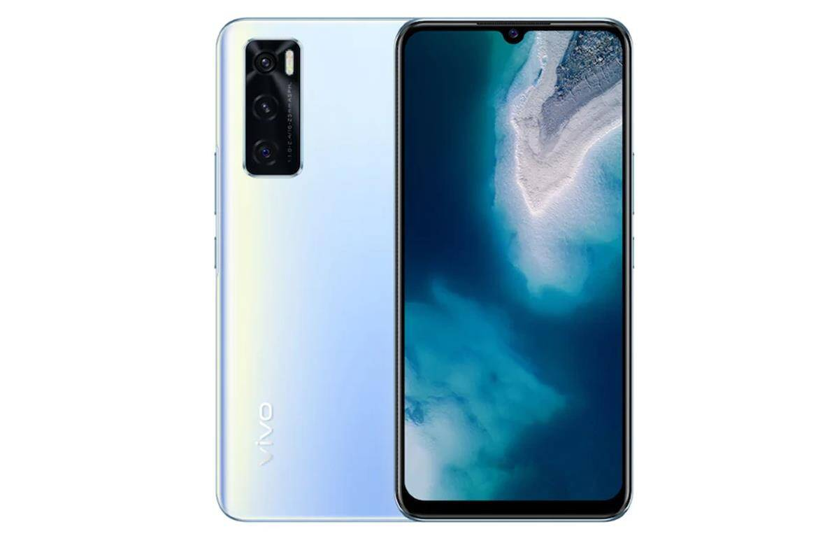 Vivo Launched new Vivo V20 SE Smartphone with 32MP Selfie Camera, Know Price, Full Specifications - Vivo V20 SE launched in India with 32MP selfie camera, know price, features, sale dates and launch offers